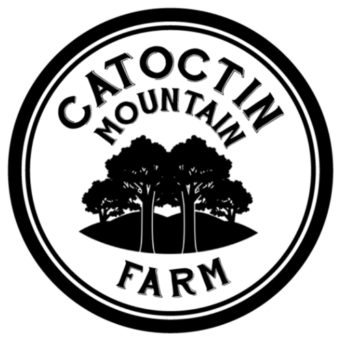//farmtofeastcatering.com/dev2016/wp-content/uploads/2016/06/CatoctinFarmsLogo.png